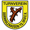 Turnverein Dornholzhausen
